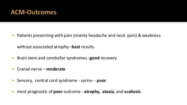  Youmans textbook ofneurosurgery  ATextbook of Neuroanatomy GARTNER and Rhoton  Arnold H. MenezesCraniovertebral juncti...