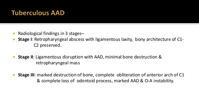 Normal Landmarks – Lateral View Nasion (1), Tuberculum sella (2), Basion (anterior margin of the foramen magnum) (3), Opis...