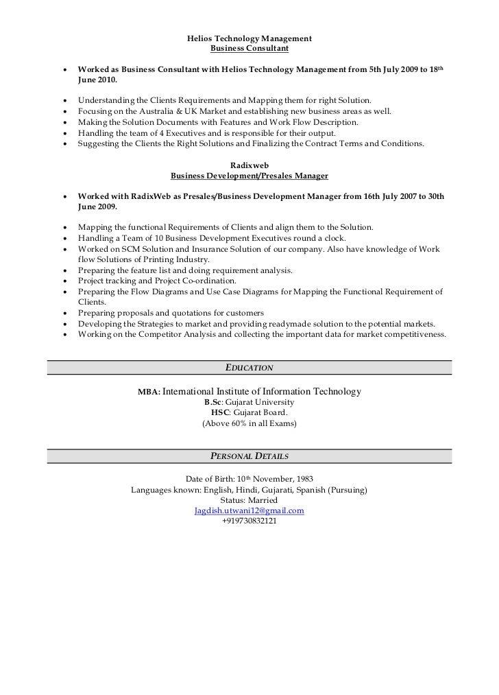 leasing consultant resume exles 15 images consultant
