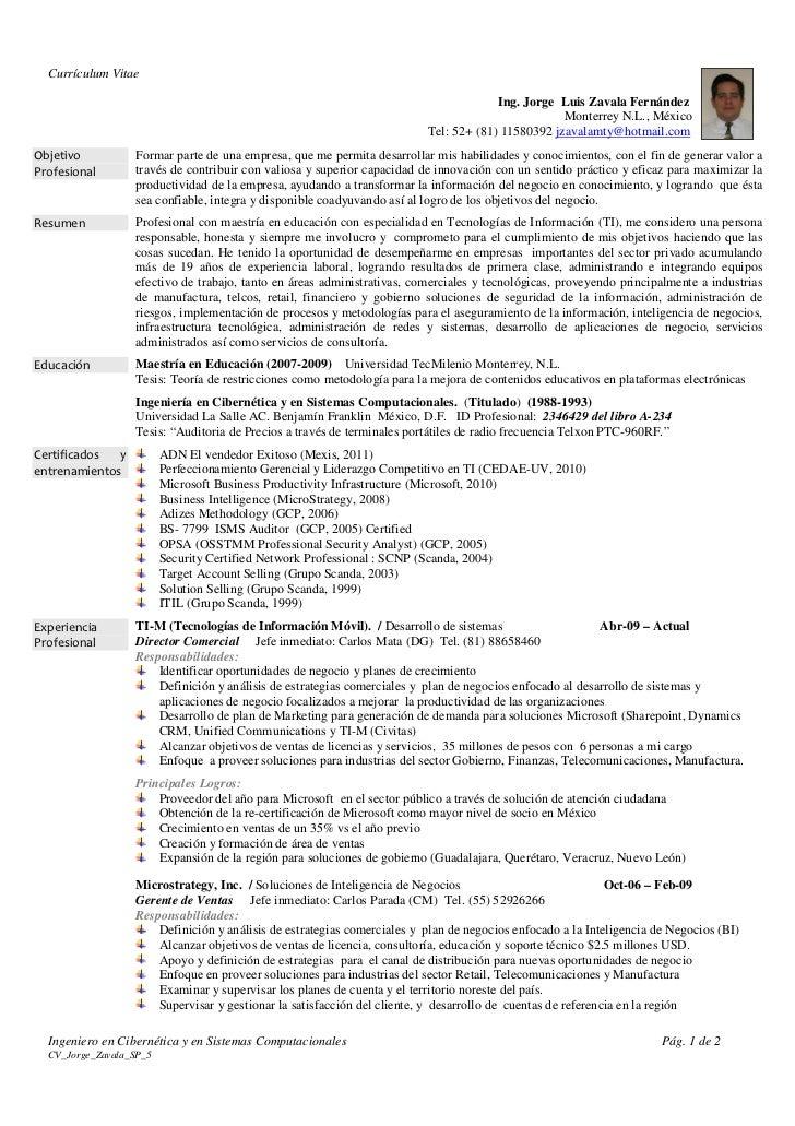 Famoso Gerente De Negocios Reasume Objetivos Motivo - Colección De ...