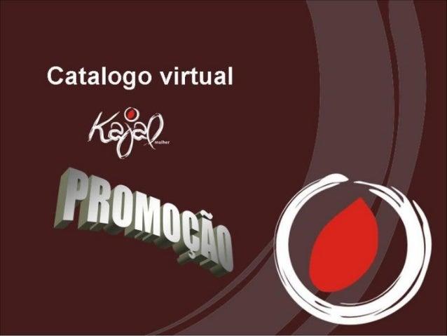 Cvk promoção m11 s3