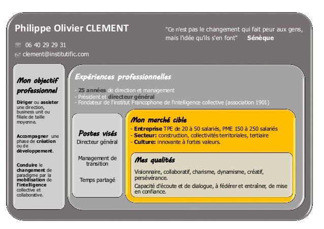 cv manager de transition philippe olivier clement 032014 v3