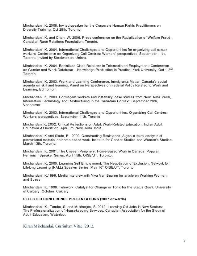 rules on writing essay exercises pdf