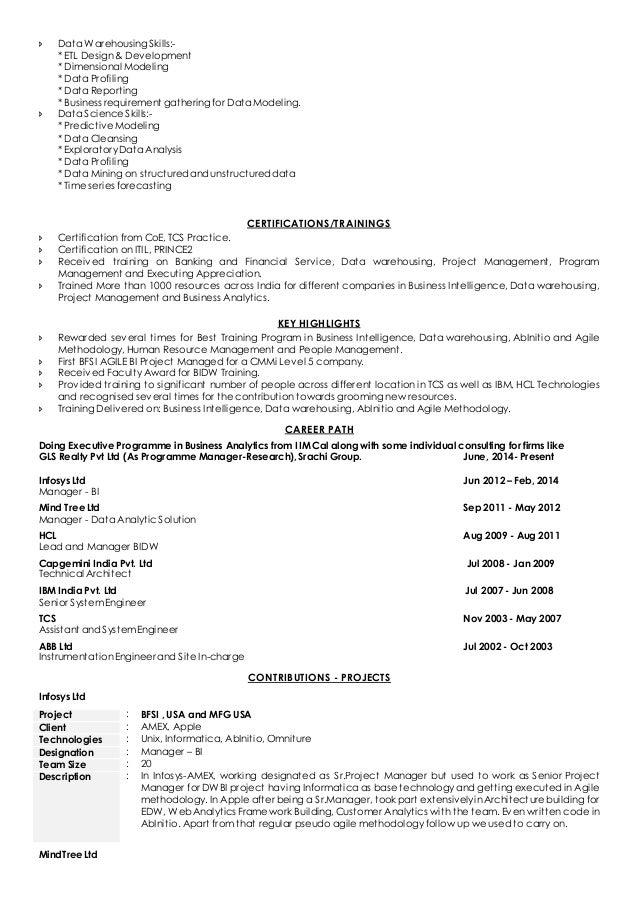 agile methodology resume 100 agile methodology resume exle