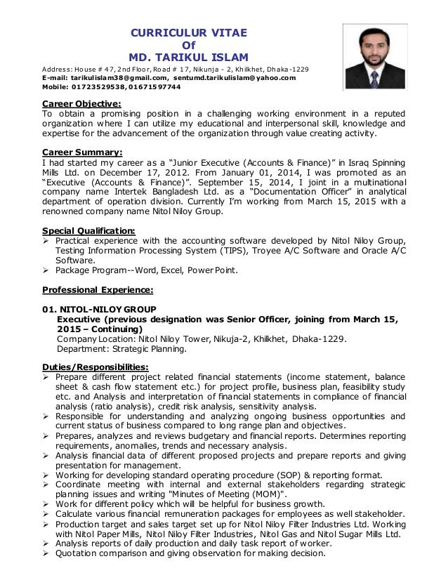 cv of md hasibuzzaman Read this essay on grameenphone come browse our large digital warehouse of free sample essays get the knowledge you need in order to pass your classes and more.