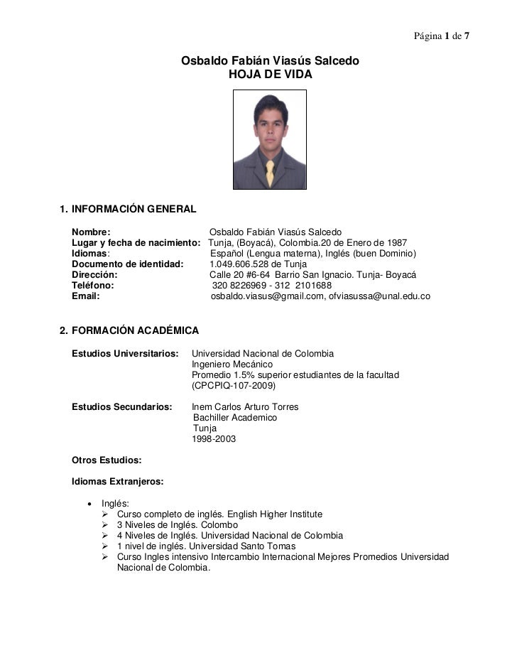 Cv osbaldo viasus_mechanical_eng_2011