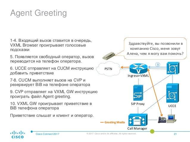 Cisco Syst Figure 5 19 Element Manager – Meta Morphoz