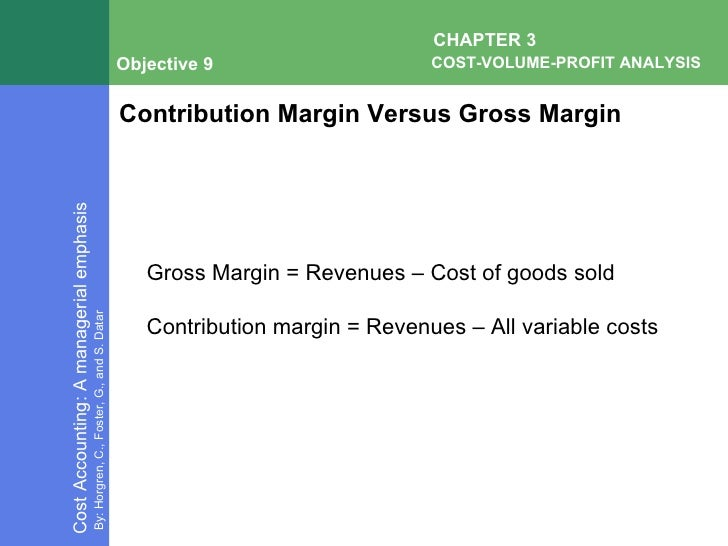 cornell contribution margin and additional set up Cornell law school search cornell toggle refund of basic contribution to chapter to a refund of any portion of additional contributions, of up to $.