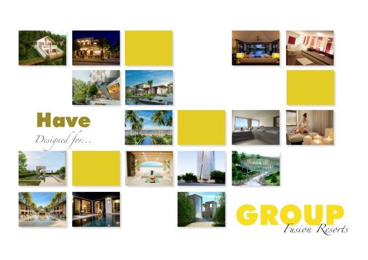 CV & Portfolios - Ta Nguyen Thy 2011 - EN