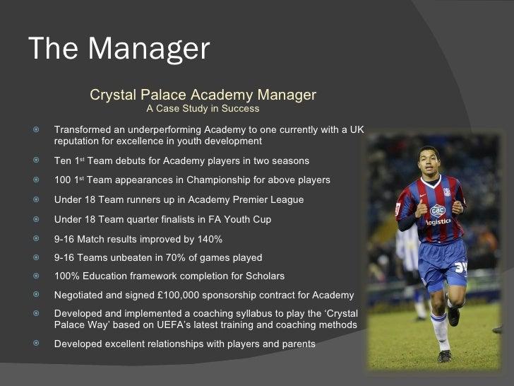 Soccer - PowerPoint PPT Presentation