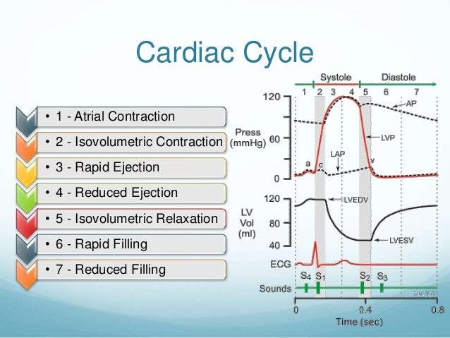 CVP Pulmonary artery wedge pressure monitoring: PhysiologySlideShare