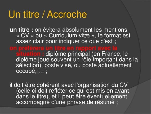 exemple phrase d'accroche site de rencontre Saint-Germain-en-Laye