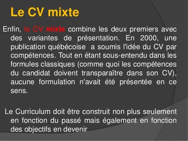 cv ppdc 2013