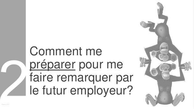 cv rechercher un emploi