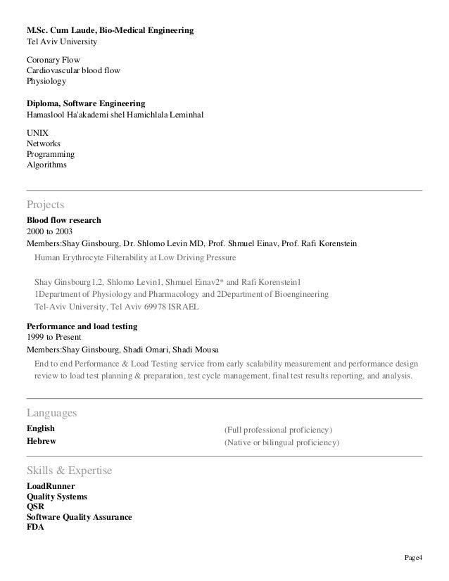 Delightful Erp Tester Cover Letter Exploratory Cover Letter Voluntary Action Orkney