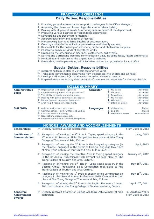 Fresh Graduate Resume Sample Example Resume Malaysia Fresh  Resume Cv Example