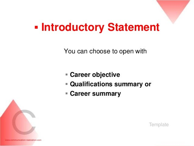 business writing courses technical report writing more resume