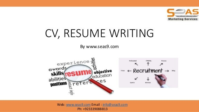 cv resume writing by wwwseas9com web wwwseas9