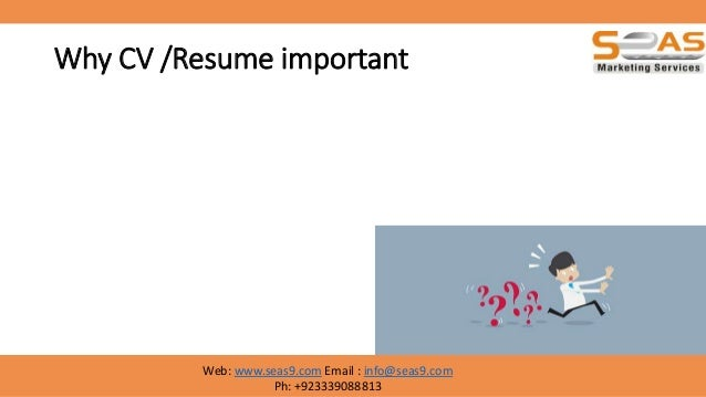 resume writing basics Oylekalakaarico
