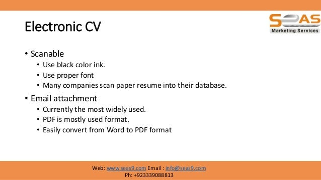 Top Best Fonts To Use On A Resume In And To Avoid ZipJob Primer Magazine  What Is The Best Font To Use For A Resume