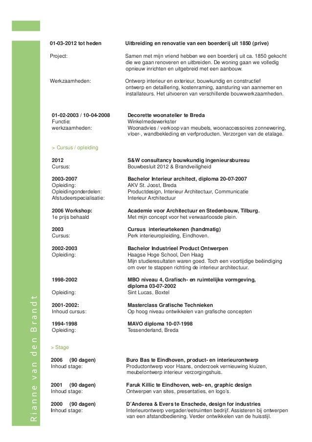 cv cursussen Cursussen Cv | hetmakershuis