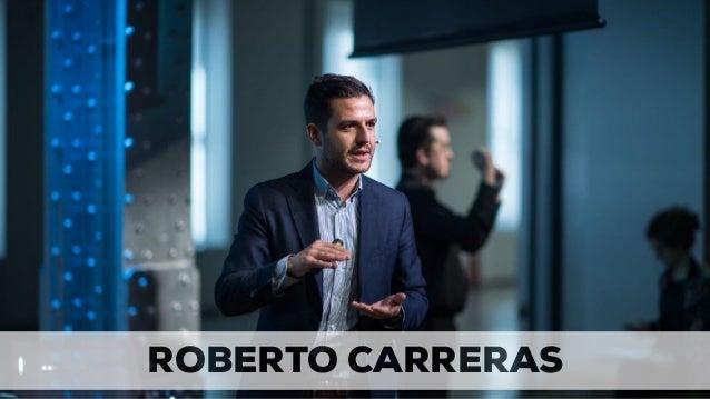 ROBERTO CARRERAS