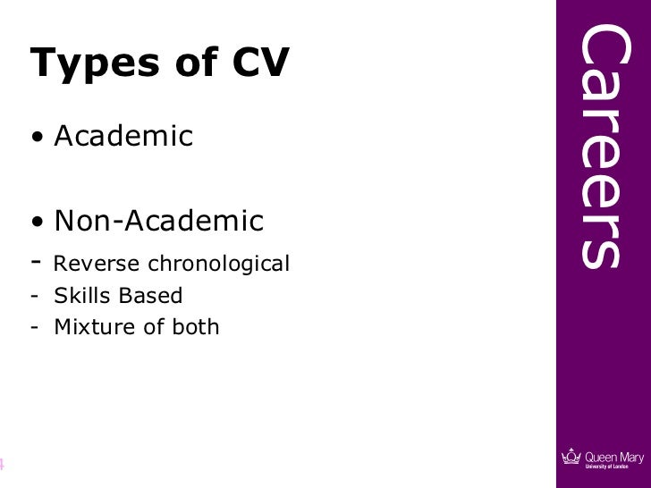 the role of academic and non academic The department's non-academic staff includes all classified and unclassified staff   each position has specific duties as defined in the applicable position.
