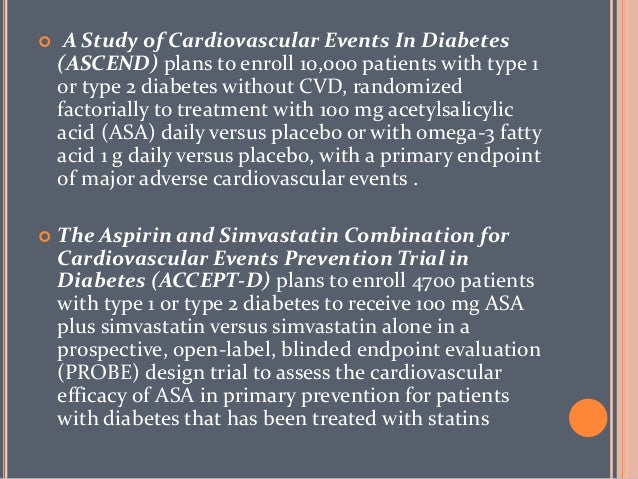 chapter 1 cardiovascular disorders case study 8 To find more books about chapter 4 gastrointestinal disorders case 4 gastrointestinal disorders case study case study answers cardiovascular disorders.