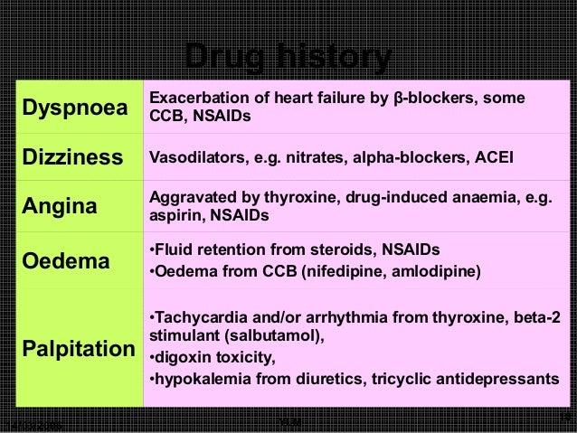 Fluoxetine side effects lethargy