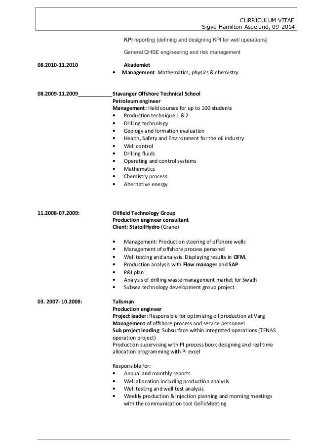 to petroleum engineer resume templates entry free petroleum engineer