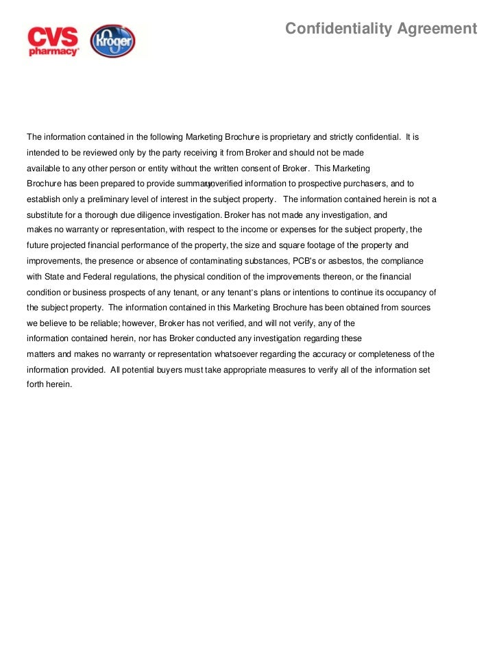 Compliance Agreement Real Estate Gallery - Agreement Letter Format
