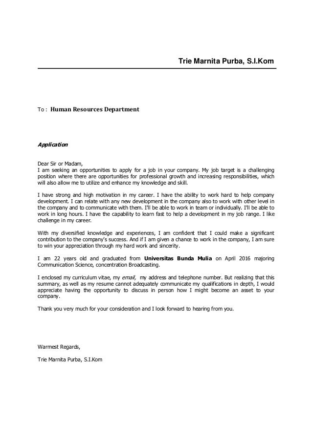 Repairing Texts: Empirical Investigations of Machine Translation ...
