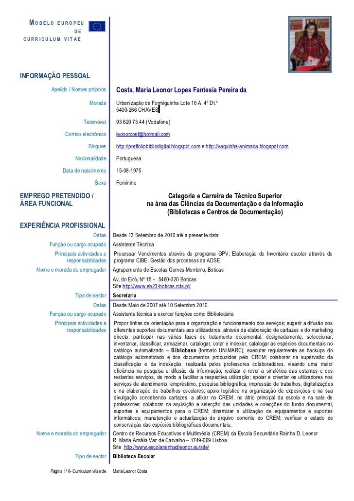 Cv template pt_leonor_pt chaves (15.02.2012)
