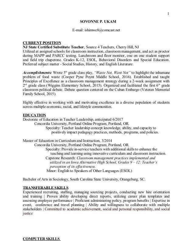 Social problem topics for essay unemployment