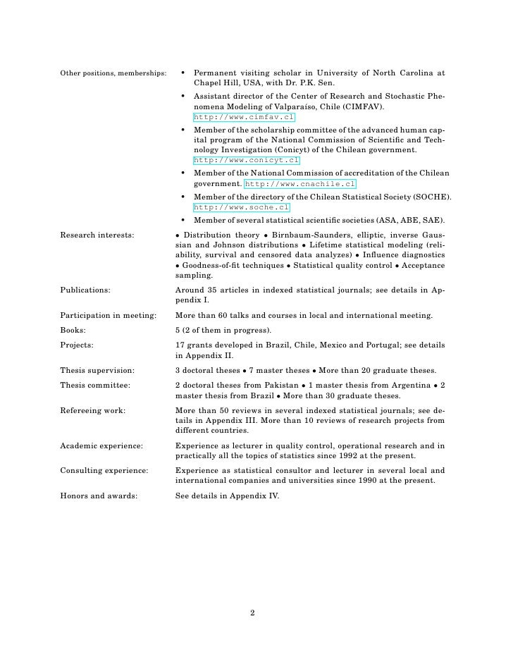 Cover letter internship architecture examples picture 1