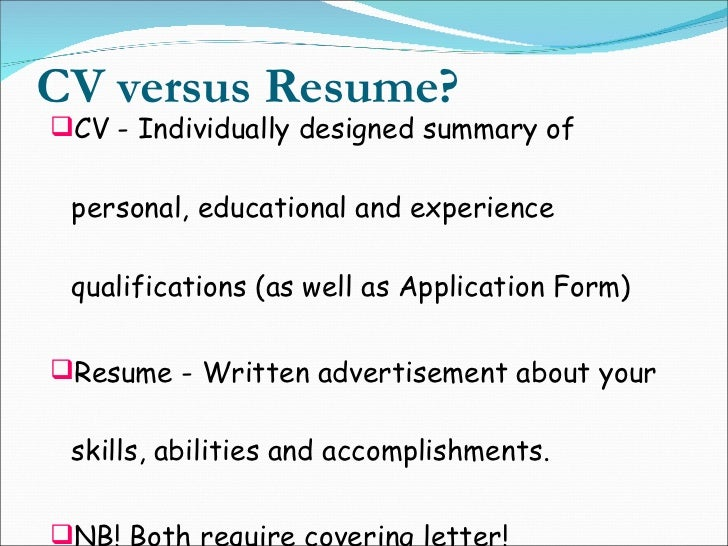 cv writing ppt ahmed hamdy