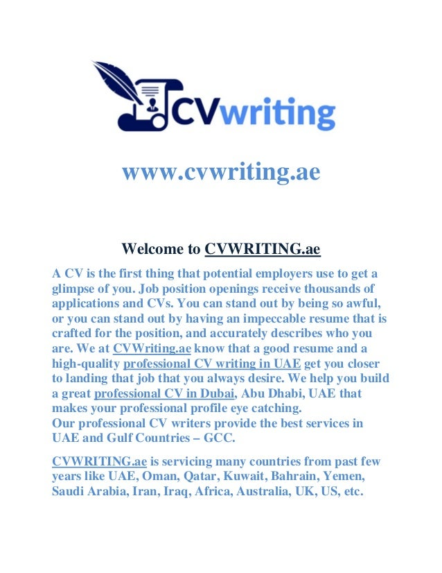 technical writing companies in dubai