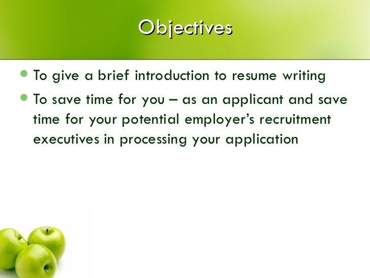 ResumesGuaranteed- Resume Writing Service