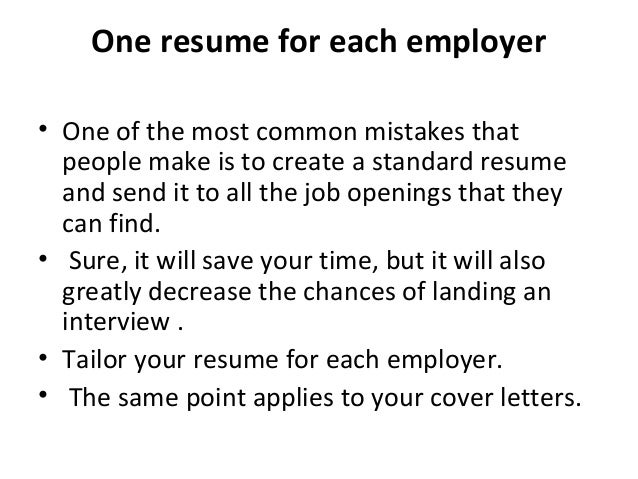 resume writting How to write a resume that will get you the job you're looking for this step-by-step guide will show you the best resume examples, and you can write a resume.