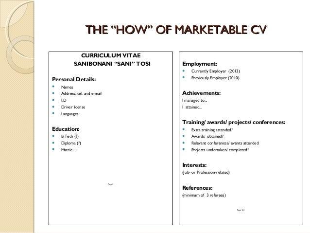 hard skills for resume
