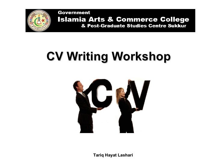 Lyric Writing For Playwrights  LPW Workshop