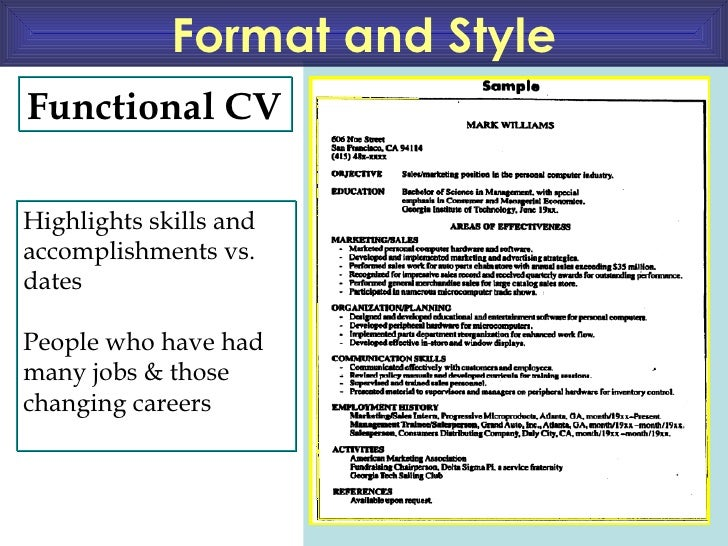 have your architecture essay done  buy essay of top quality  jobcentre cv writing the green