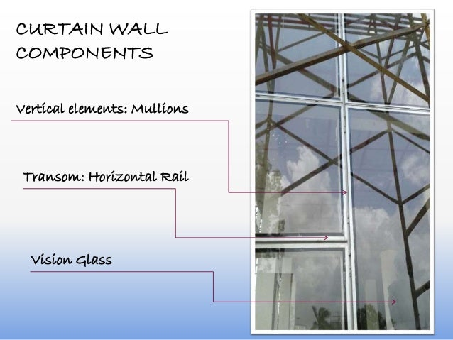 kalwall statement striking makes a england kw curtainwall systems wall facade unitized dptc in facades products curtain walls