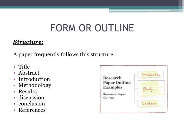 formal academic paper format Gallery items tagged academic journal show all gallery items here we provide a selection of academic journal templates for articles and papers which automatically format your manuscripts in the style required for submission to that journal.