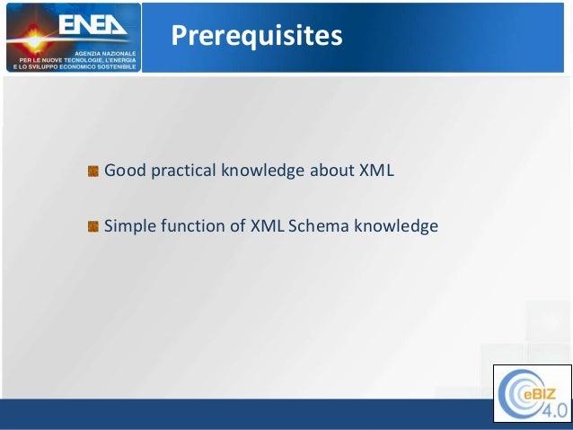 eBIZ courseware -Module  01 - Introduction (CW513-015) Slide 2