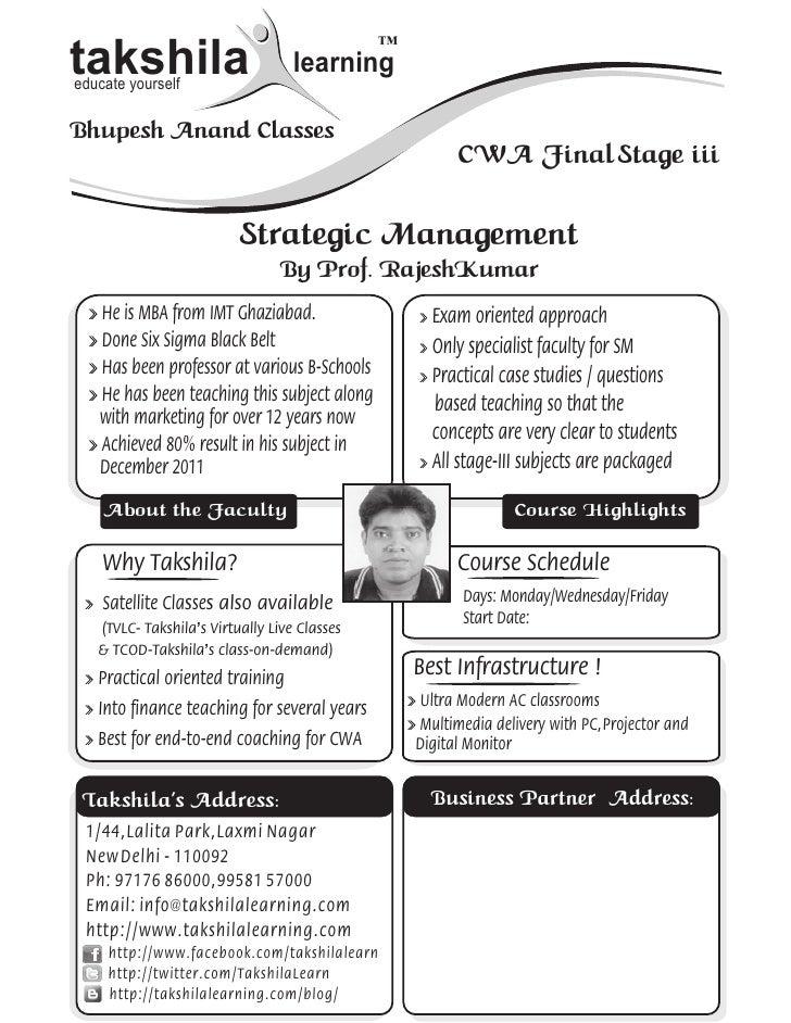 ™      takshila      educate yourself                                         learning      Bhupesh Anand Classesiii      ...