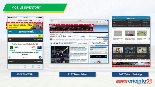 Branded Homepage Countdown EXAMPLE HOMEPAGE INTEGRATION