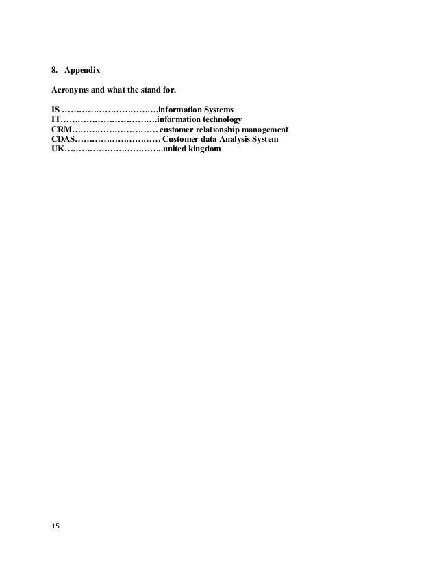EasyJet CW eCommerce 1308 - Feb 2013