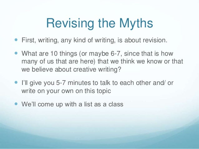 What is a creative writing class doctoral dissertation fellowship