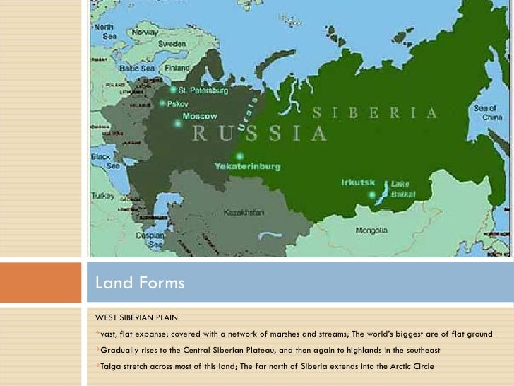 Siberia On World Map Pictures to Pin on Pinterest PinsDaddy